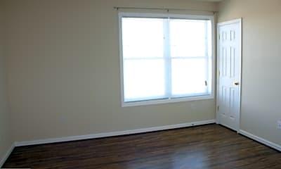 Bedroom, 4337 Cap Stine Rd 1, 2