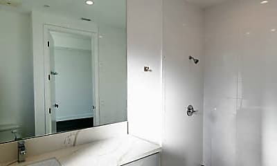 Bathroom, 5254 Denny Ave 201, 1