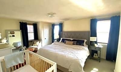 Bedroom, 104 Chestnut St, 2