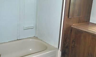 Bathroom, 3500 Hayden Bridge Rd, 2