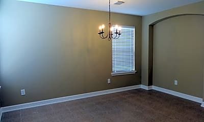 Bedroom, 1430 Loxley Drive, 1