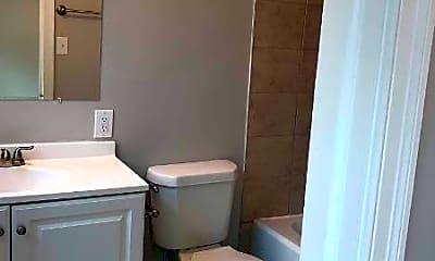 Bathroom, 1911 Fruitwood Ave, 2