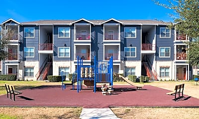 The Flats at Westover Hills by Cortland, 2
