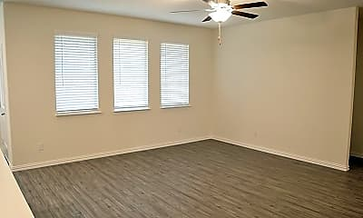 Bedroom, 1610 Fields View Dr, 1