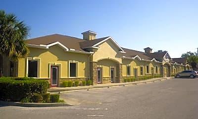 Building, 44 7 Hills Dr, 0