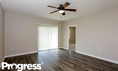 Bedroom, 12121 Suburban Sunrise Street, 1