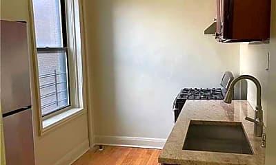 Kitchen, 88-40 144th St B5, 2