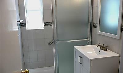 Bathroom, 76-33 170th St 2FL, 2