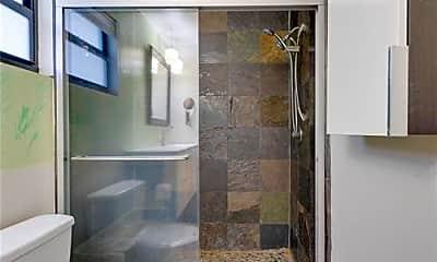 Bathroom, 3128 NW 85th Ave, 2