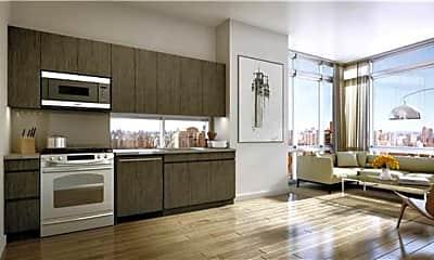 Kitchen, 5 E 34th St, 1
