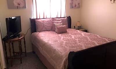 Bedroom, 20 Douglas Ln, 1