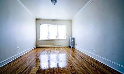 Living Room, 9400 S Laflin St, 0