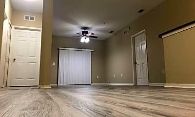 Living Room, 4998 Key Lime Dr 104, 0