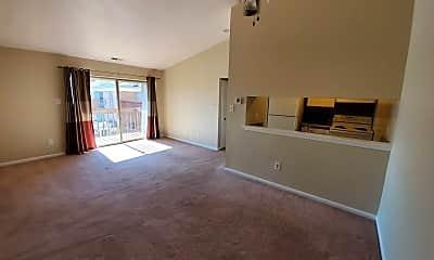 Living Room, 2 Cloverwood Ct, 0