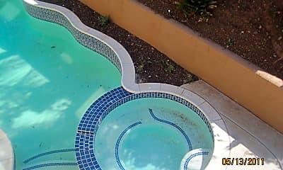 Bedroom, 31592 Palomar Rd, 2