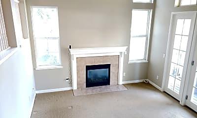 Living Room, 50 Ryland Park Dr, 1