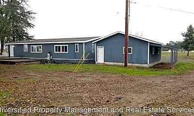 Building, 38790 Morningstar Rd NE, 1