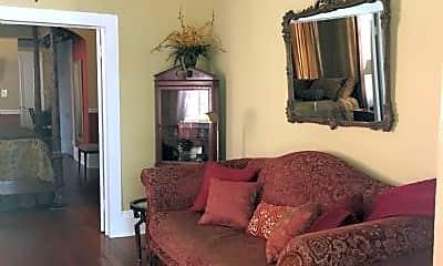 Bedroom, 928 N Dupre St, 0