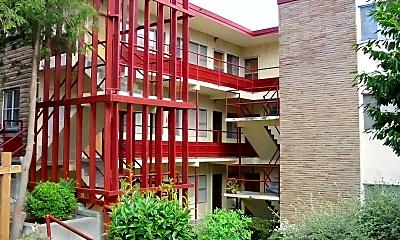 Building, 5108 S Dawson St, 0