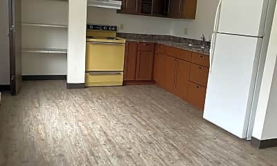 Kitchen, 2095 5th Ave, 0