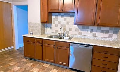 Kitchen, 2017 10th Ave North, 0