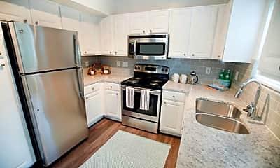 Kitchen, 22400 Westheimer Pkwy, 0