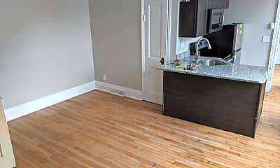 Living Room, 1818 N 3rd St, 0