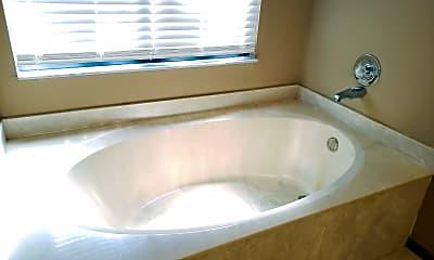 Bathroom, 210 Dennison Rd, 2