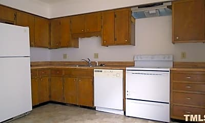 Kitchen, 4308 Bayliner Dr B, 1