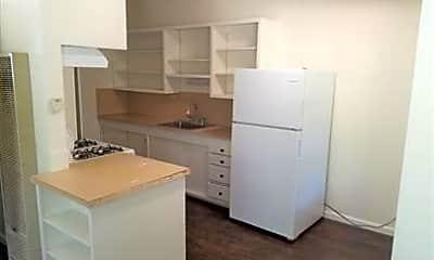 Kitchen, 2804 Orange Ave, 0