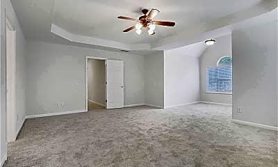 Bedroom, 3038 Brookwood Oak Ln SW, 2