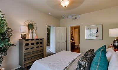 Bedroom, 453 North Ih 35, 2