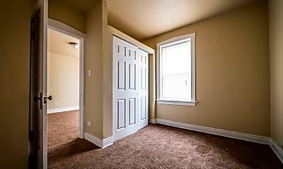 Bedroom, 5500 W Van Buren St, 2