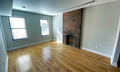 Living Room, 276 1st St 2, 0