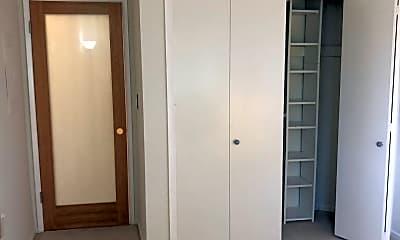 Bedroom, 4376 Alla Rd, 2
