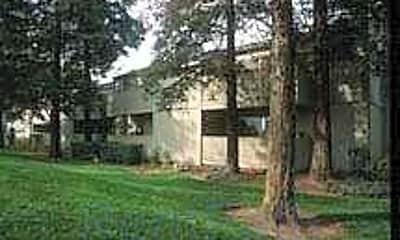 The Redwoods, 0