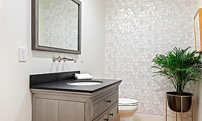 Bathroom, 630 Oak Grove Dr, 2