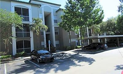 Building, 5813 Legacy Crescent Pl 204, 0