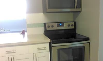 Kitchen, 1301 NE Miami Gardens Dr 304W, 1
