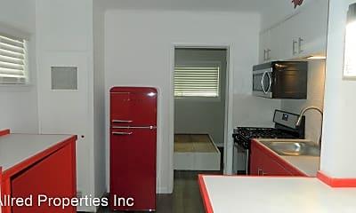 Kitchen, 621 N Leverett Ave, 2