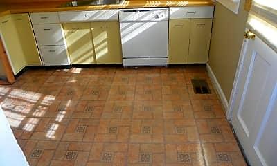 Kitchen, 3357 Scenic Terrace, 2