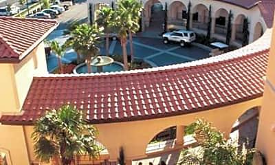 Santa Palmia at Palm Valley, 2