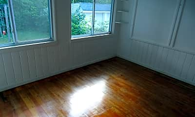 Living Room, 2400 Ashurst Road, Unit downstairs, 1