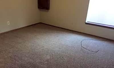 Bedroom, 6920 W O'Neil St, 2