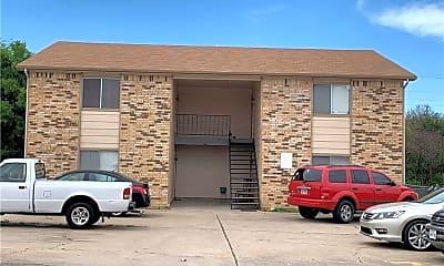 Building, 507 E Beeline Ln 3, 0
