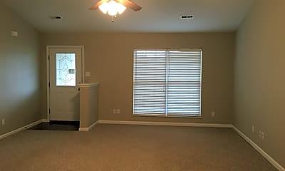 Bedroom, 1006 Mercer Drive, 1