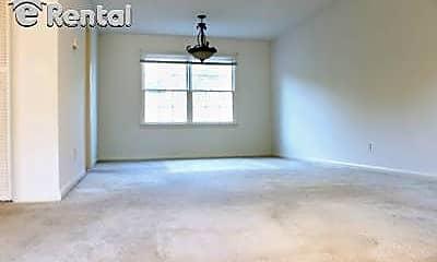 Bedroom, 455 Mall Blvd, 1