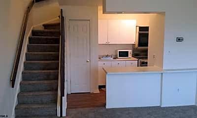 Kitchen, 727 E Black Horse Pike 3-9, 2