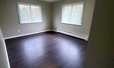 Living Room, 196 Flintridge Dr, 2