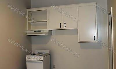 Kitchen, 4563 W Ave M-4, 1
